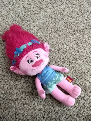 Trolls toy for Sale in Lewis Center, OH