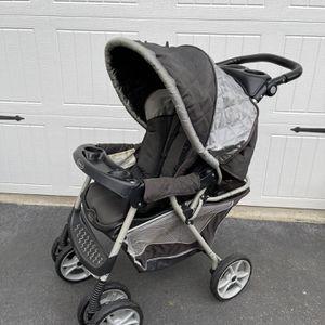 Graco MetroLite LE Stroller for Sale in Woodinville, WA