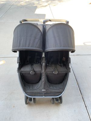 Britax Double Stroller for Sale in Gilbert, AZ