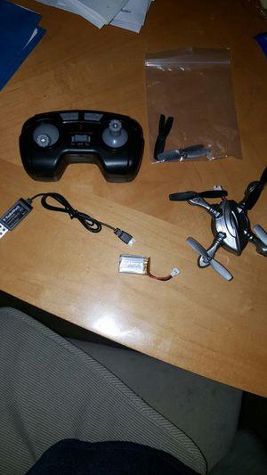 Mini drone for Sale in Houston, TX