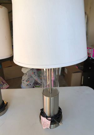 Lamps for Sale in Ontario, CA