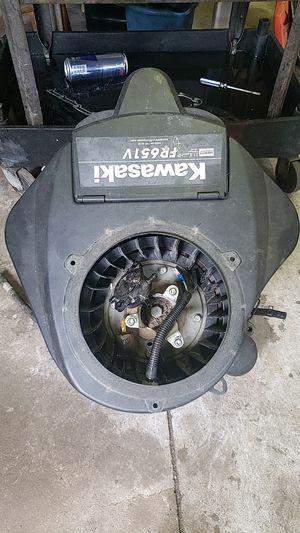 Kawasaki 21.5 HP engine for Sale in Ellendale, DE
