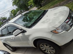 2009 Ford Edge (MAKE ME AN OFFER) for Sale in Sheffield Lake, OH