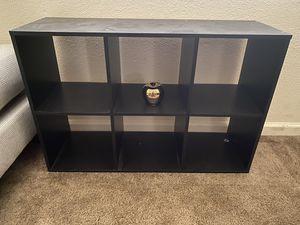 Book Shelf /Tv stand for Sale in Chico, CA