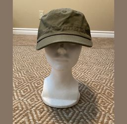 Military Style Hat for Sale in Orange,  CA