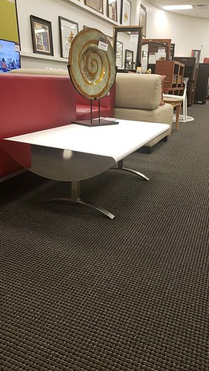 Coffee Table for Sale in Nolensville, TN