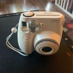 Fujifilm Instax mini 7S for Sale in Seattle,  WA