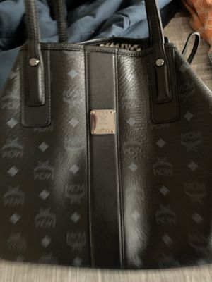 MCM small tote Bag (purse) for Sale in St. Louis, MO