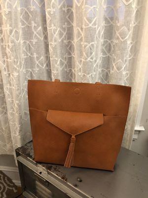 $49 office tote handbag for Sale in San Francisco, CA