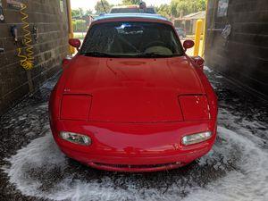 1990 Miata part out for Sale in Union City, CA
