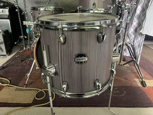Mapex Mars 14 Floor Tom for Sale in Olympia, WA