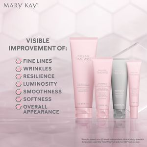Mary Kay for Sale in Houston, TX