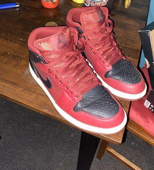 Jordan 1s for Sale in Leesburg, FL