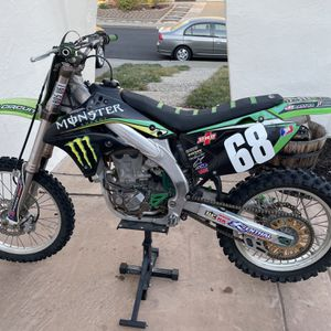 Dirt Bikes - Deal Of 2021 for Sale in Martinez, CA