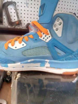 7c6150988b09 Jordan spizike year of the dragon size 11 for Sale in Pumpkin Center