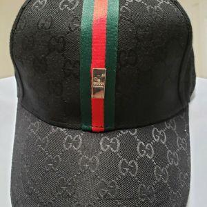 Designer Hat for Sale in Greenwich, CT