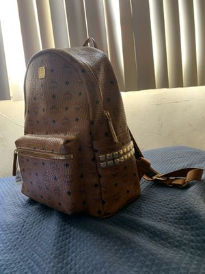McM backpack for Sale in Los Angeles, CA