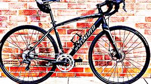 FREE bike sport for Sale in Columbia, SC