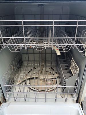Dishwasher like new, Kenmore for Sale in Silver Spring, MD