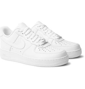 Men 10.5 Women 12 All white Air Force ones for Sale in Orlando, FL