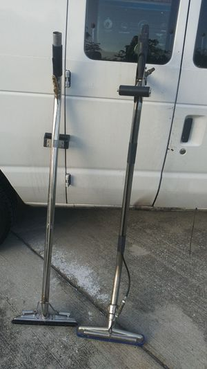 Tile cleaning wand for Sale in Tarpon Springs, FL