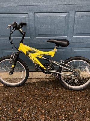 Magma kids bike for Sale in Sherwood, OR