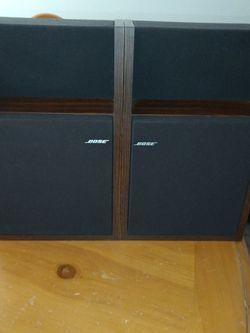 Bose 201 Series ii for Sale in Franklin,  TN