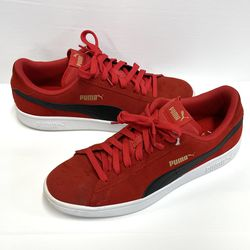Puma, No Box, Size 10.5 for Sale in Raleigh,  NC