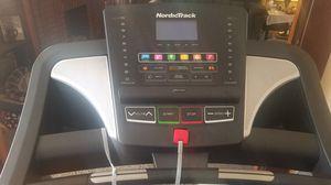 Nordictrack treadmill for Sale in Charleroi, PA