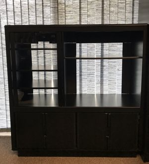 Entertainment Center for Sale in Butler, PA
