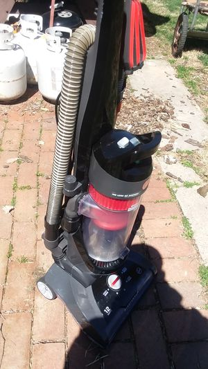 Hoover pet special vacuum cleaner for Sale in Delaware, OH