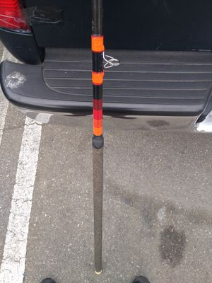 Calstar Fishing Rods for Sale in Santa Ana, CA