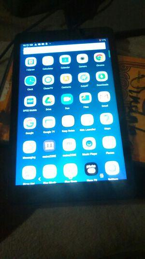 Alcatel tablet 32gb metro for Sale in Los Angeles, CA