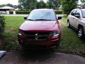 2009 Dodge journey for Sale in Belvedere, SC