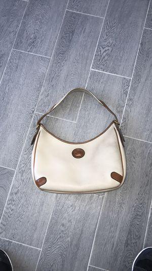 Dooney & Bourke vintage leather handbag for Sale in Riverside, CA