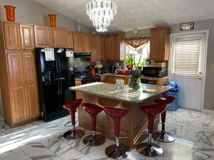 Granite Kitchen Island Countertop for Sale in Lynn, MA
