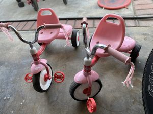 Tricycle for Sale in West Covina, CA