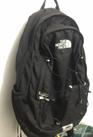 1 Backpack 2 Duffel bags for Sale in Silver Spring, MD