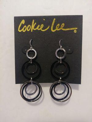 COOKIE LEE AERRING for Sale in Hesperia, CA