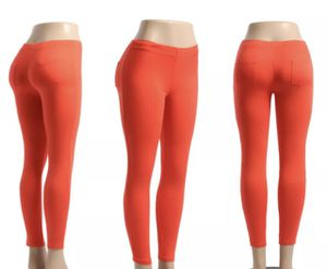 MANIQUIN ~ 1/2 BODY LEGS ~ EXCELLENT COND! for Sale in Nashville, TN