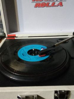 Record player for Sale in Yakima,  WA