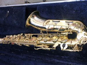 Saxophone for Sale in Ridgefield, NJ