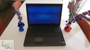 Battery checked. We provide repurposed refurbished business computers. solid laptop $399 plus tax. for Sale in Chandler, AZ