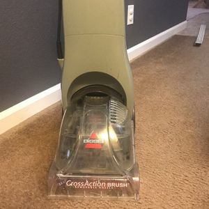 Carpet Cleaner for Sale in Salinas, CA