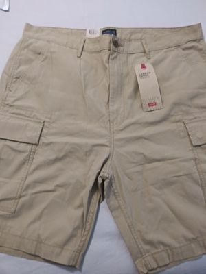 Levi cargo shorts for Sale in Kissimmee, FL