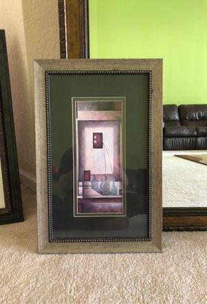 Artwork for Sale in Orlando, FL