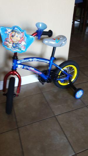 Kid's Bike Sorry it is already sold.. for Sale in El Cajon, CA