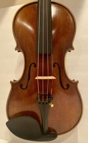 Maestro Violin for Sale in Industry, CA