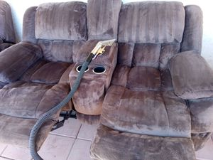Theater recliner for Sale in Las Vegas, NV