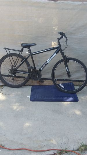 Roadmaster.26 inch bike for Sale in San Diego, CA